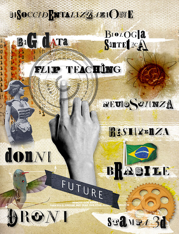BRUNO-GIUSSANI-future.jpg