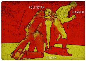 Politican_Banker_Citzen.jpg