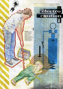 electro-caution-01.jpg