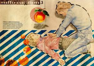 suffocaution-3.jpg