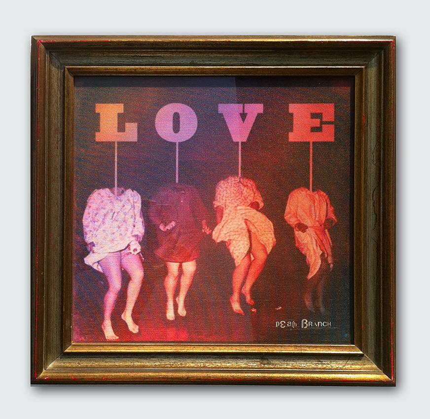 Love_Forleo.jpg