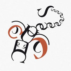 08_Scorpione.jpg