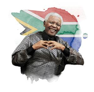 001_Nelson-Mandela.jpg