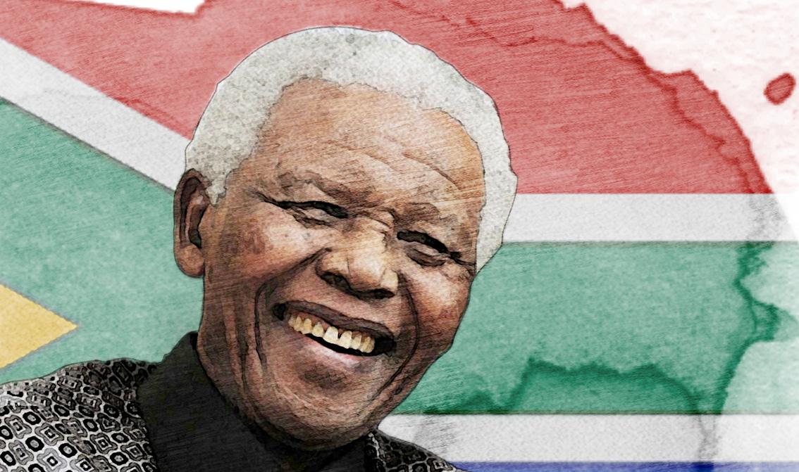 001_Nelson-Mandela_B.jpg