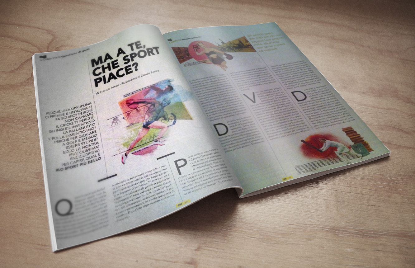 Magazine-Mockup_01.jpg