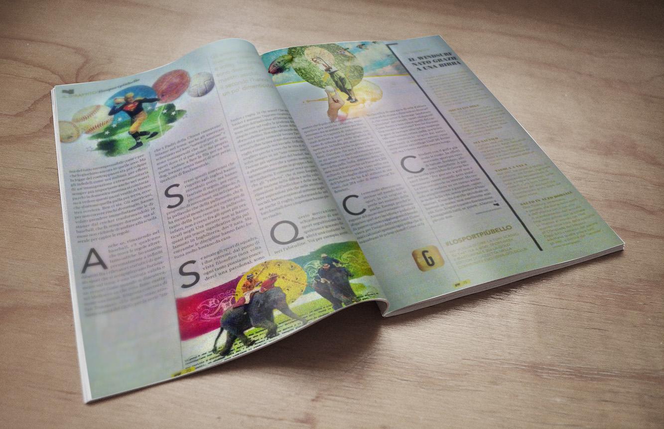 Magazine-Mockup_02.jpg
