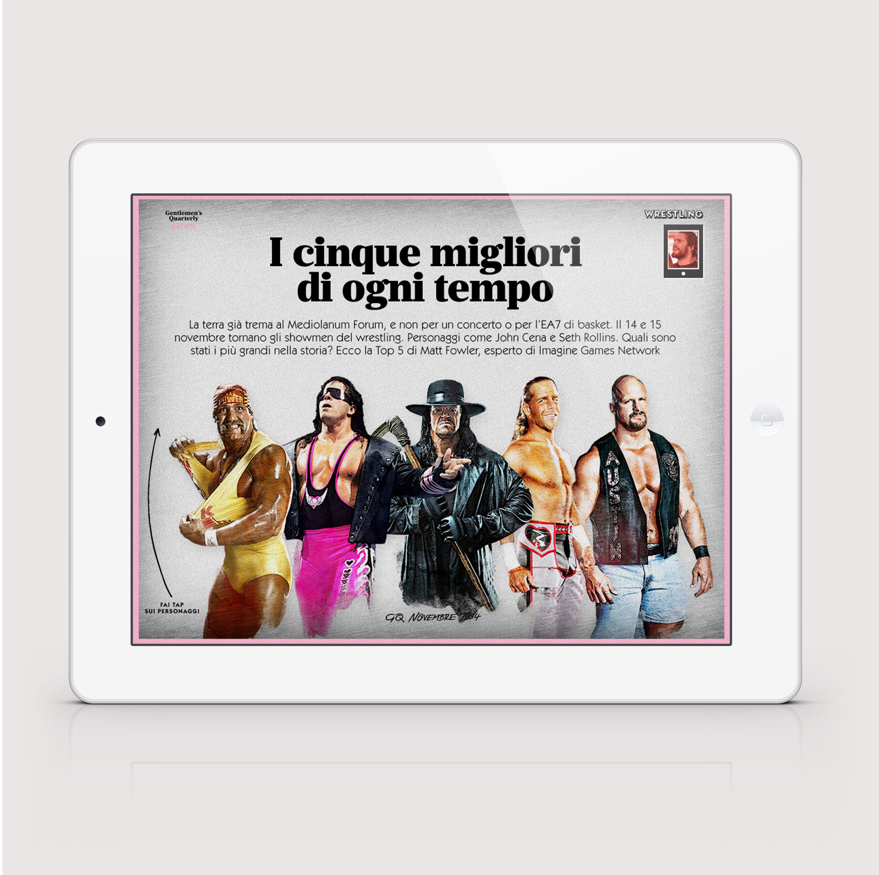 iPad-Wrestling2.jpg
