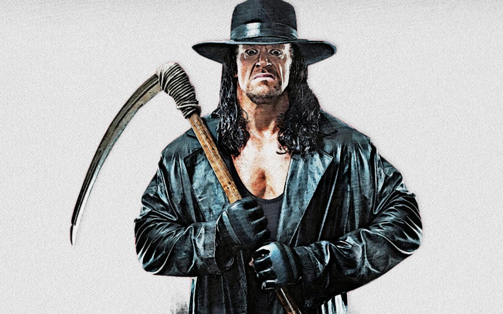 undertaker.png