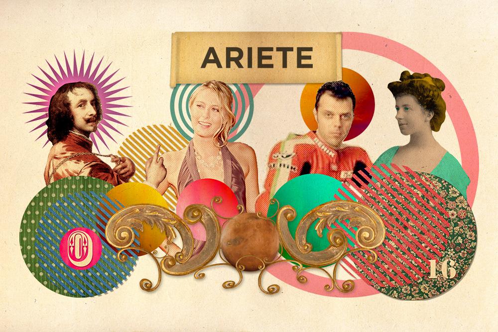 Ariete_01.jpg