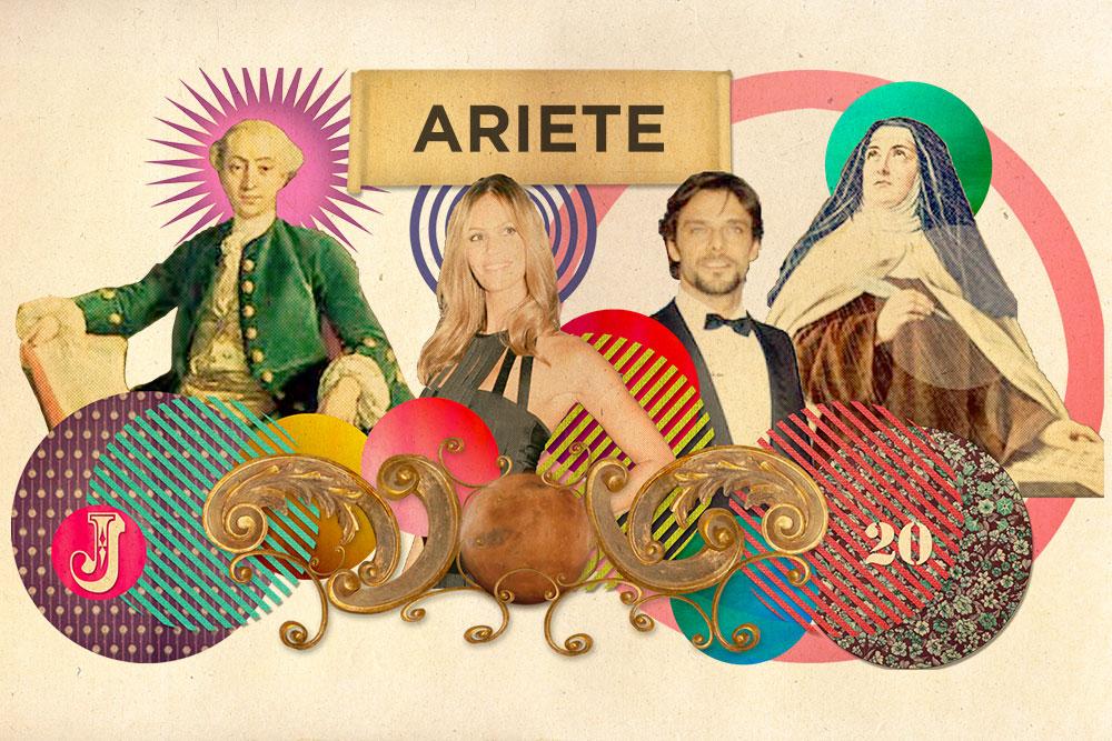 Ariete_02.jpg