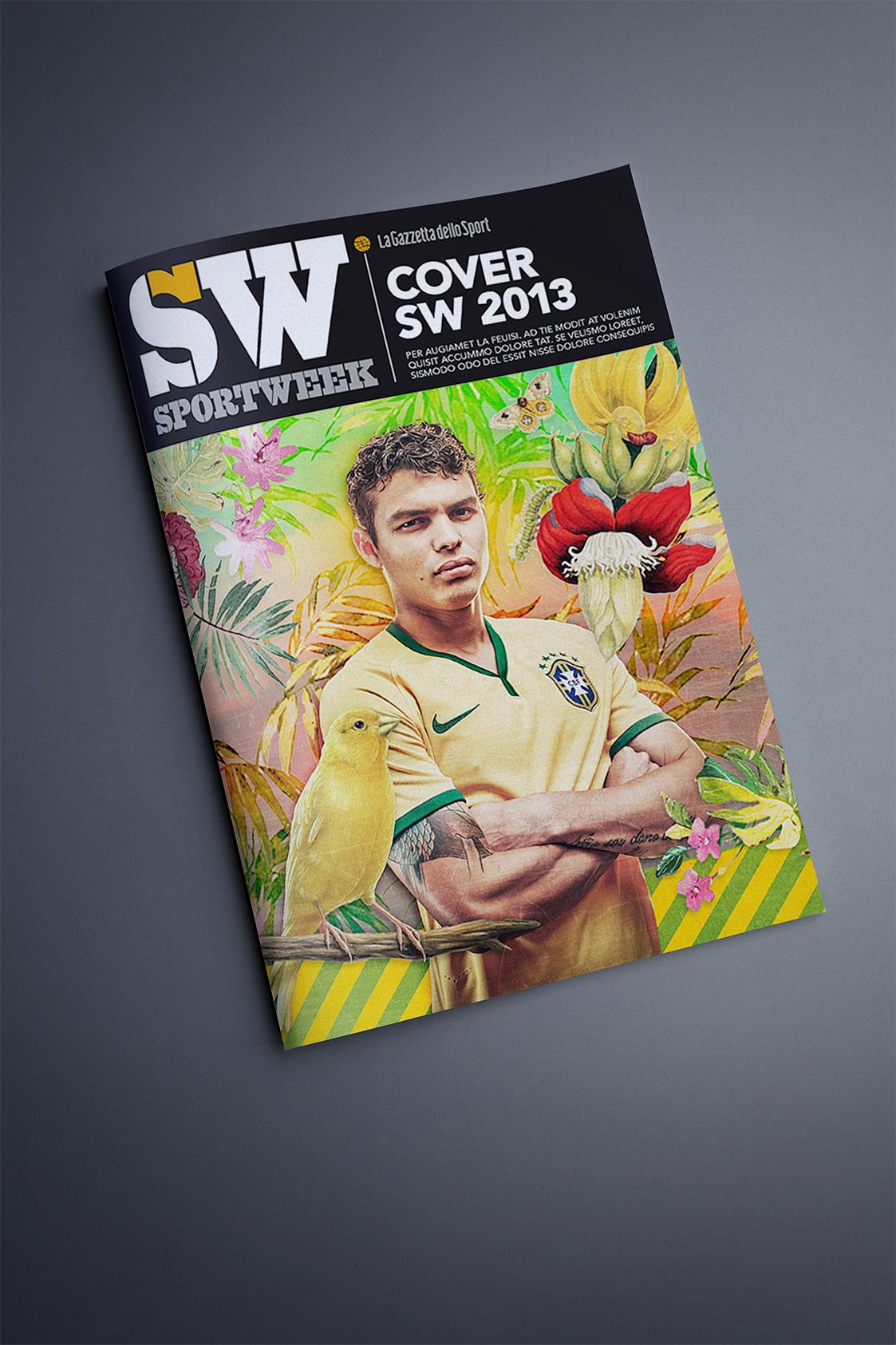 Brazil_Cover.jpg