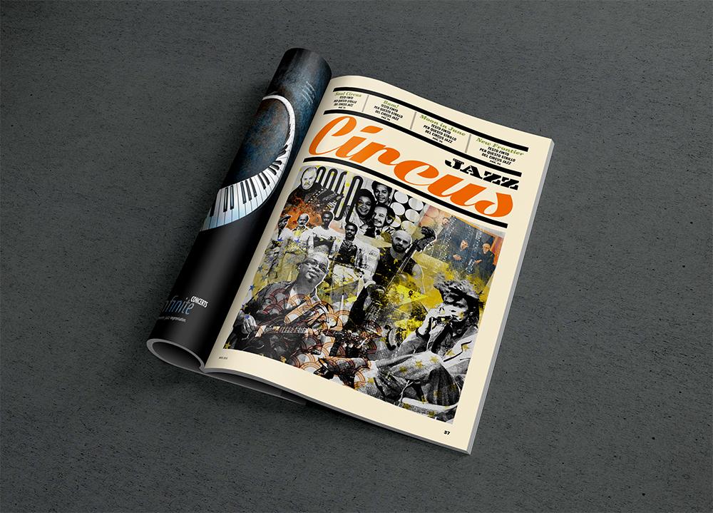 MAGAZINE-Jazz-04.jpg