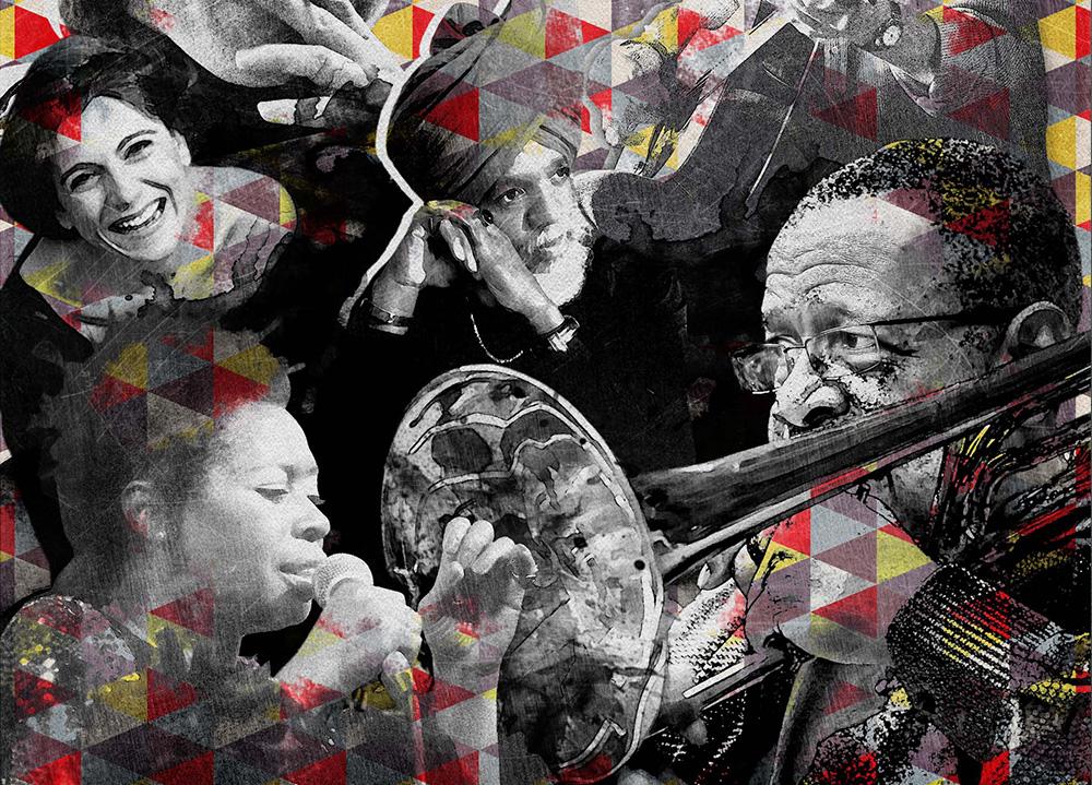 MAGAZINE-Jazz-05Z.jpg