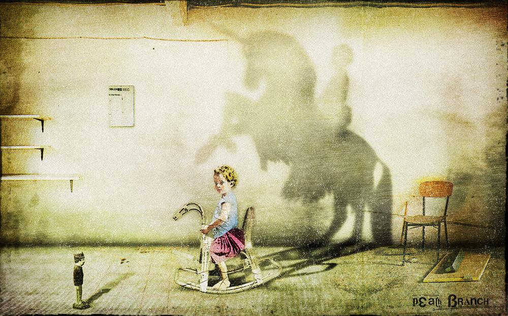 bambini-Difficolta-low1.jpg