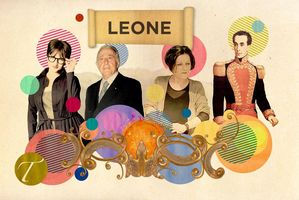 leone_01.jpg