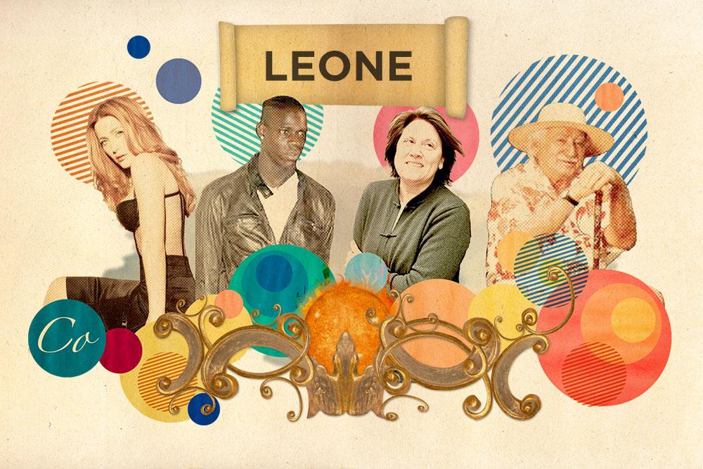 leone_02.jpg