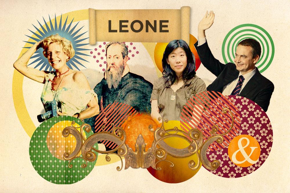 leone_03.jpg