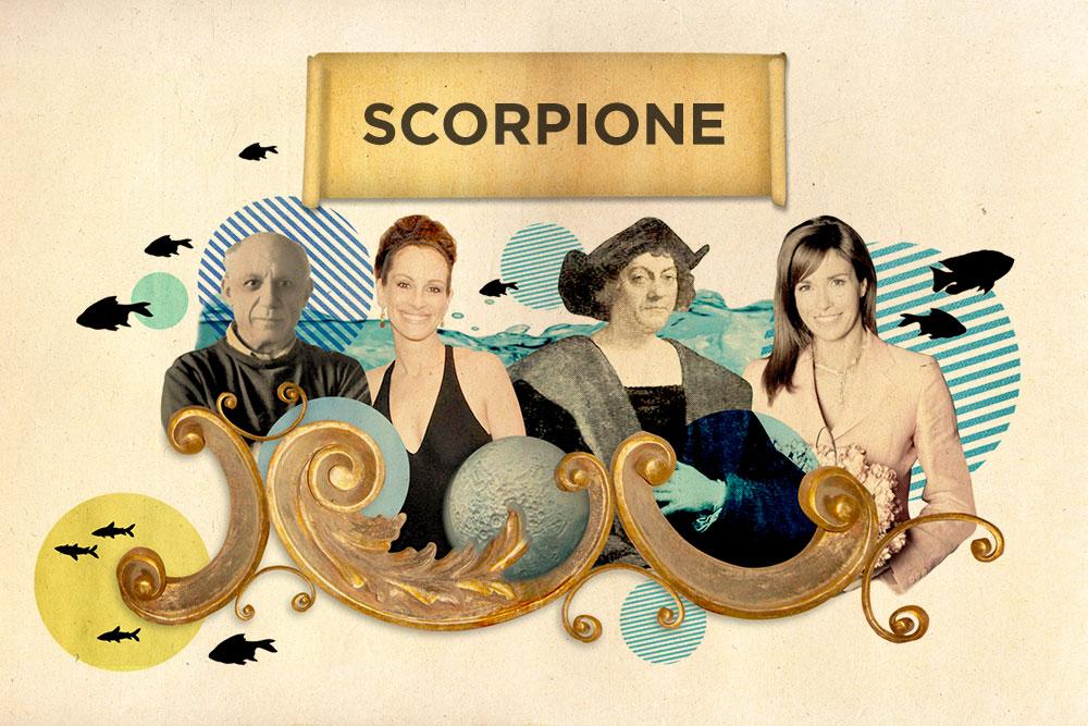 scorpione_02.jpg