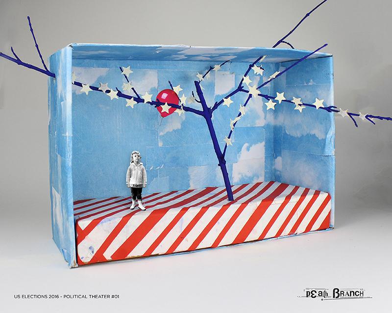 pt-box-01