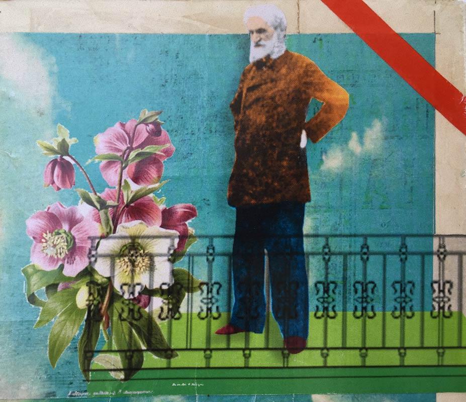 verdi-forleo-balconi-03